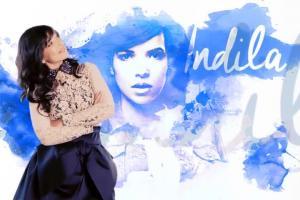 Jessie Ware, Indila i Ella Eyre promują Radio ZET Chilli