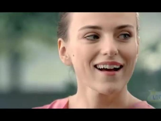 Totalizator Sportowy reklamuje Multi Multi Loterię