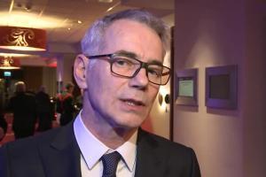 Robert Janowski o sukcesie: nikogo nie gram, jestem sobą