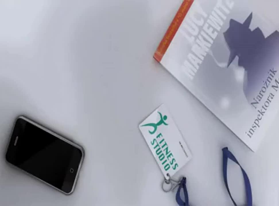 Reklama sieci sklepów meblowych Abra