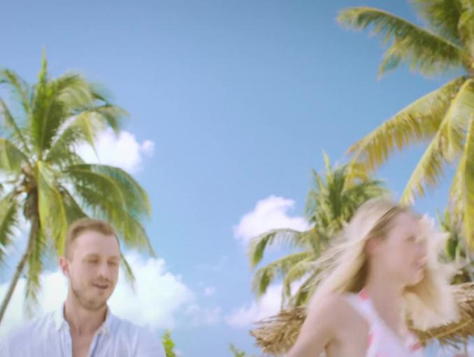 Odkryj inny wymiar wakacji - reklama Travelplanet.pl