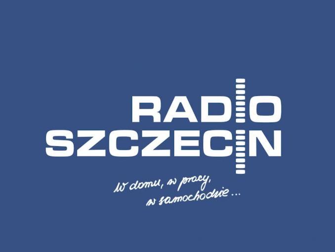 Spór Radia Szczecin i RMF FM o hasło