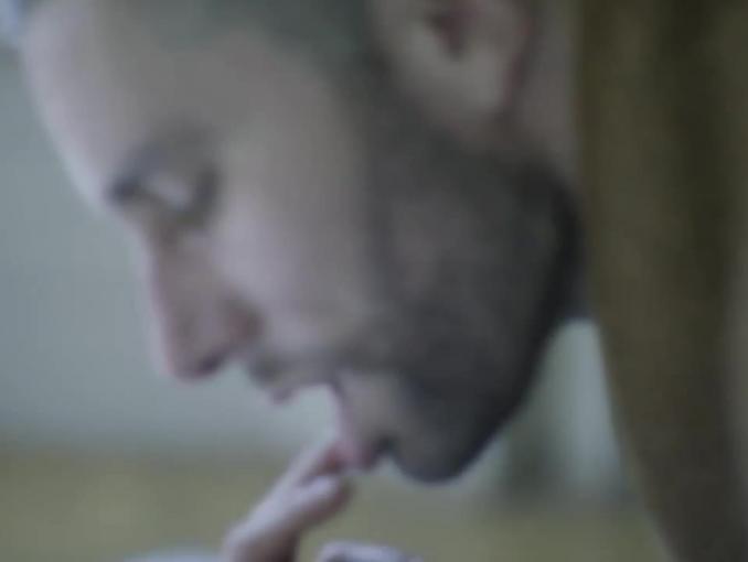"""""""KancerSutra"""" - Fundacja Rak'n'Roll zachęca osoby z chorobą nowotworową do seksu"""