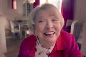 """""""Daj się rozpieścić"""" - Virgin Mobile reklamuje pakiet #BezLimitu"""