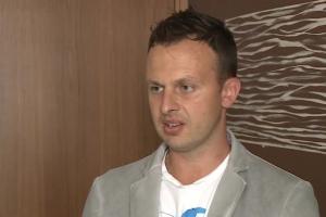 Jacek Aleksandrowicz: Zainwestowaliśmy do tej pory w ponad 100 start-upów. Przeciętny wkład na poziomie 100-500 tys. zł