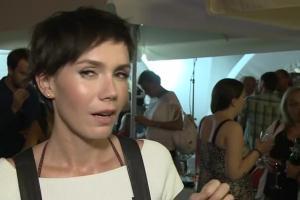 """""""Skazane"""" to nowa propozycja serialowa Polsatu"""