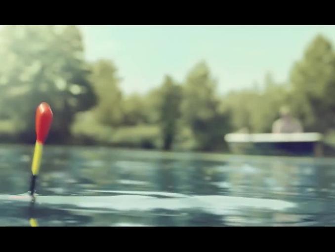 Życie bez długów nie musi być marzeniem - reklama Ultimo