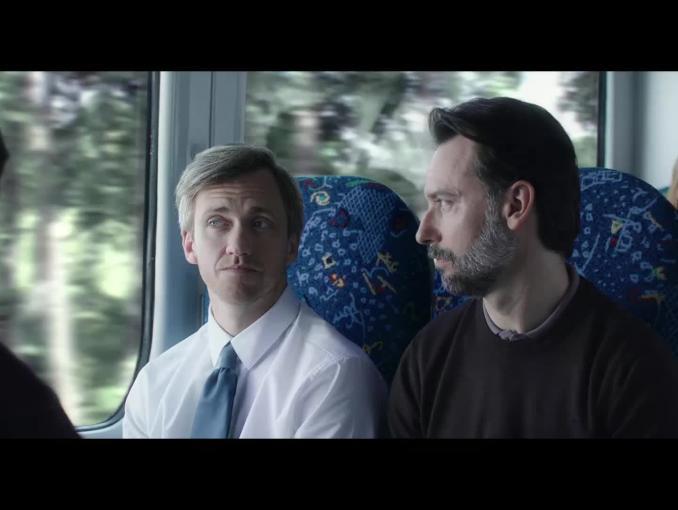 """""""Wspieramy emocje"""" - reklama piwa Tyskie"""