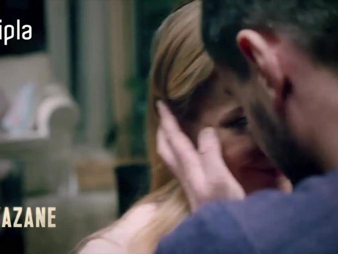 Jesienna ramówka w Ipli - spot z serialami Polsatu