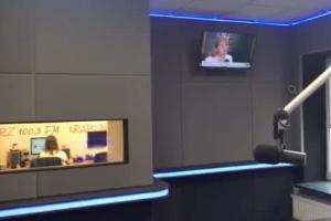Studio Radio Vanessa