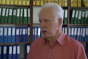 Polacy chętnie sięgają po pisma o zdrowiu, kuchni czy historii