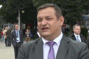 W 2016 roku bezrobocie w Polsce może spaść do 8 proc.