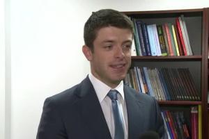 Na unikaniu płatności VAT Polska traci 42 mld zł