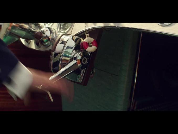 Heineken przedstawia nową reklamę z Danielem Craigiem w roli Jamesa Bonda