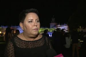 Dorota Wellman chciałaby zrobić wywiad z Jarosławem Kaczyńskim