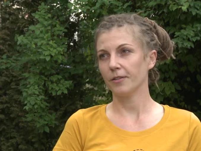 Z każdą sekundą w Polsce ubywa ponad 100 pszczół