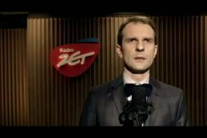 Radio ZET reklama - Rafał Rutkowski