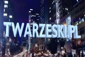 Twarz Eski - Eska TV