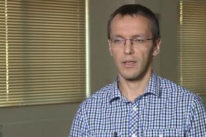 Na umowach cywilnoprawnych pracuje 2 mln Polaków