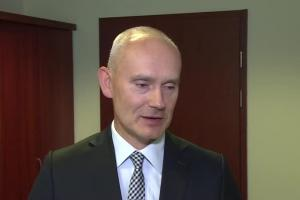 Warszawska giełda skonsumowała już zwycięstwo PiS w jesiennych wyborach