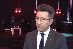 Velux zainwestuje 100 mln zł w fabryki w Polsce