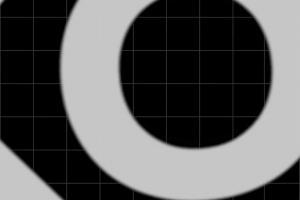 SKOK na Polskę - spot Platformy Obywatelskiej atakujący PiS