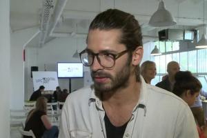 Radzimir Dębski: nowoczesne technologie to szansa, jak i zagrożenie dla artysty