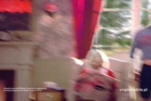 Virgin Mobile - Oferta #FREEMIUM