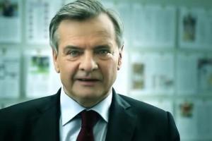 Jerzy Baczyński o kongresie FIPP w Warszawie