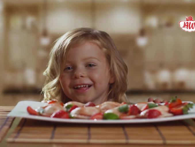 Jawo rozpoczyna jesienną telewizyjną kampanię reklamową