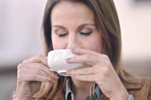 Teekanne: Tak smakuje herbata. Od 1882 roku