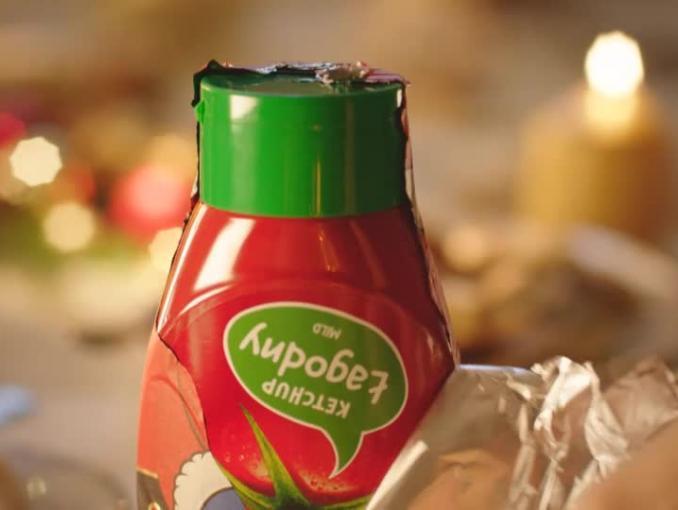 """MiKotlinołaja"""
