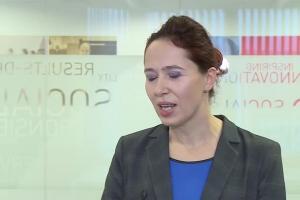 Ponad połowa Polaków często doświadcza stresu w pracy