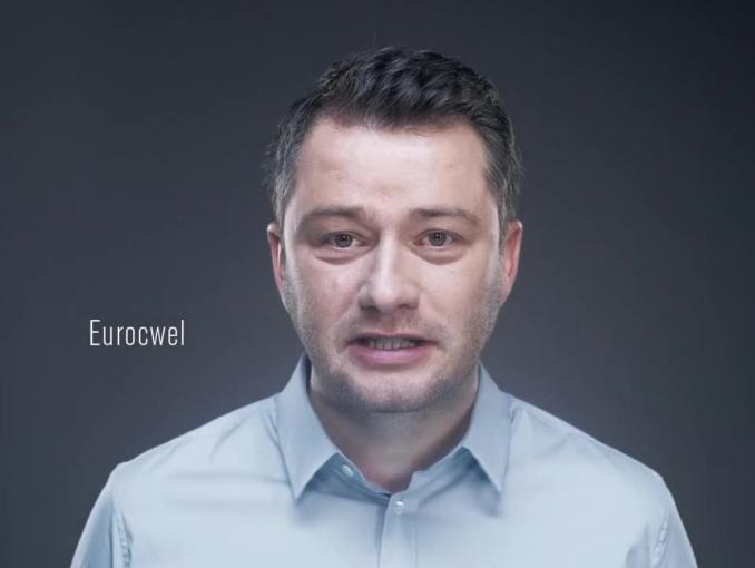 """""""#ryjkuzniara"""" - Jarosław Kuźniar w kampanii """"HejtStop"""""""