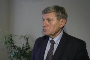 Balcerowicz: podniesienie płacy minimalnej czy program 500 zł na dziecko mogą doprowadzić do rozwoju szarej strefy