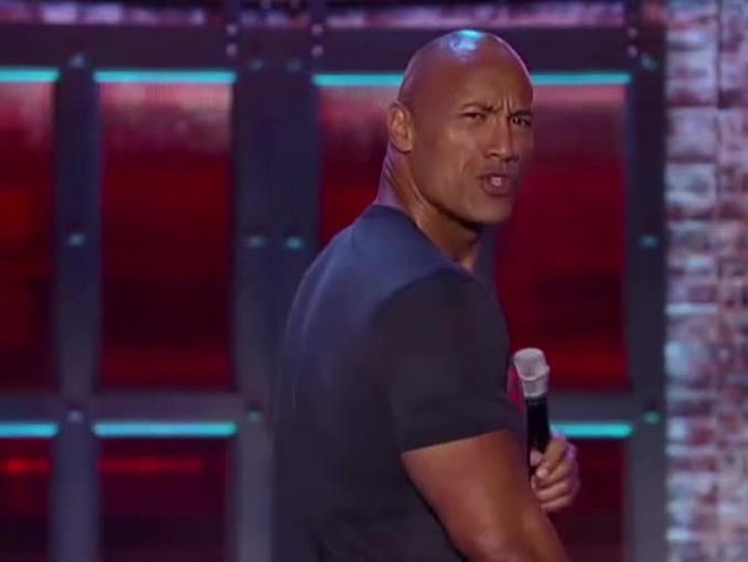 """Lip Sync Battle"" od grudnia w Comedy Central"