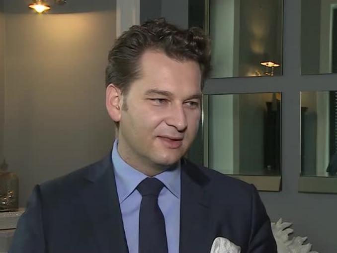 Michał M. Lisiecki: Polskie media czekają duże zmiany