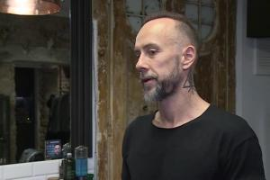 "Adam ""Nergal"" Darski o swoim sopockim klubie ""Libacja"""