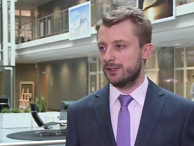 Polskie spółki energetyczne są w trudnej sytuacji