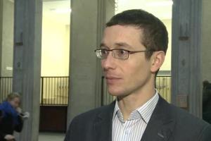 """""""Nie zakładam nałożenia sankcji na Polskę"""""""