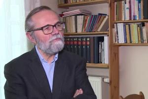 Bugaj: Polska nie jest przygotowana na ewentualny kryzys