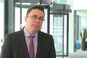 Borowski: Deficyt budżetowy w tym roku może przewyższyć założenia rządu