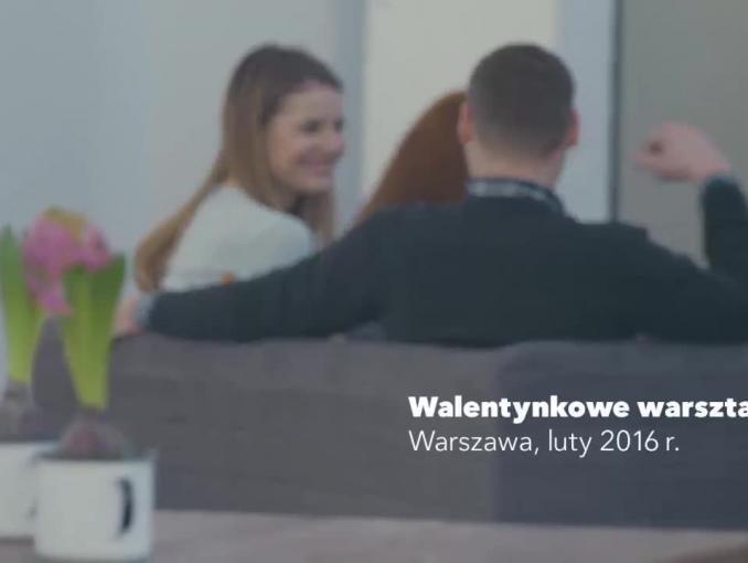 Akcja społeczna Życiowyprzepis.pl