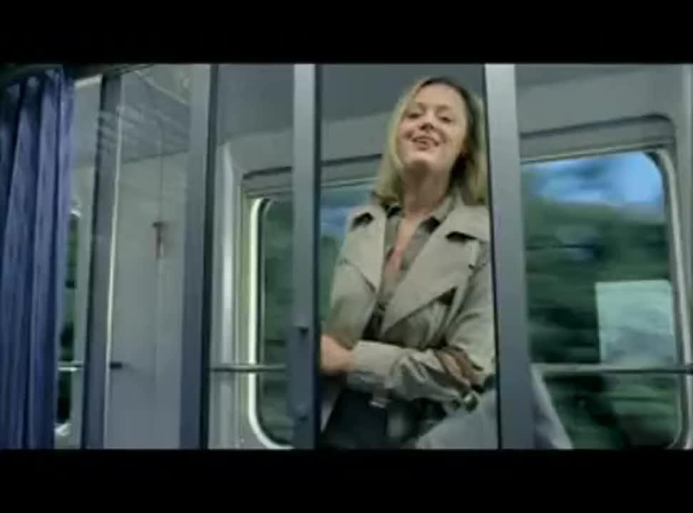 reklama Ranigast Max