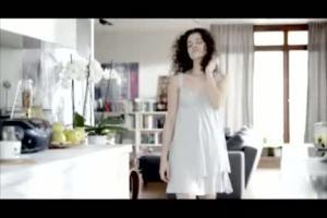 reklama RMF FM - wiosna 2011