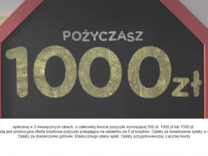 Wypisz wymaluj - promocja w Provident Polska