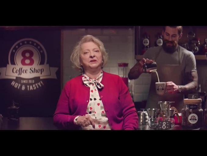 "Virgin Mobile ""prosto z mostu"" reklamuje pakiet #Najlepiej"