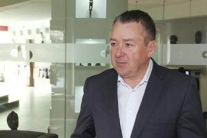 Jakub Bierzyński: Rynek reklamy czuły na zmiany polityczne
