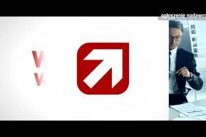 """""""Wydarzenia"""" - trzy razy dziennie w Polsat News"""