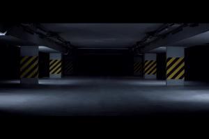 Globalna reklama nowej Toyoty C-HR